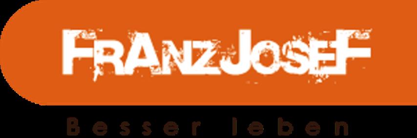 Der Franz Josef